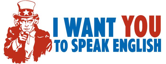 parler anglais couramment en 1 mois pdf