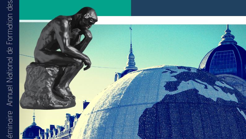 SANFI 2019 – Retour en images