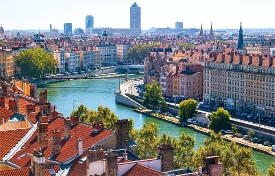 Apéros-infos 2020 – Internat de santé publique à Lyon